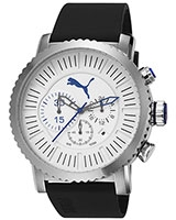 Men's Watch PU103521002 - Puma