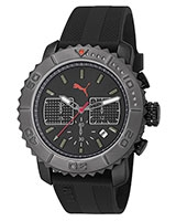 Men's Watch PU103561004 - Puma