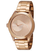 Unisex Watch PU103582003 - Puma
