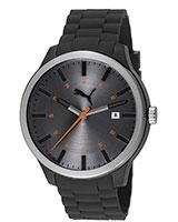 Unisex Watch PU103612001 - Puma