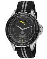 Men's Watch PU103631004 - Puma
