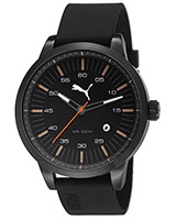 Men's Watch PU103641003 - Puma