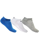 Pack of 3 Socks - KAF