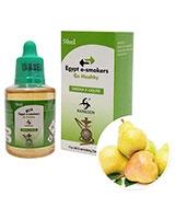 E-Cigarette Liquid Pear 50ml - Hangsen
