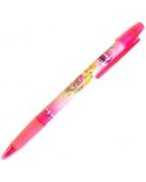Princess قلم جاف
