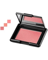 Beauty Perfect Blush - Oriflame
