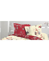 Pillowcase Country style American beauty - Comfort