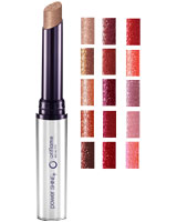 Beauty Power Shine - Oriflame