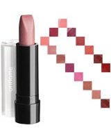 Pure Colour Lipstick - Oriflame