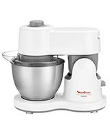 Kitchen Machine Masterchef Compact 700 Watt QA200110 - Moulinex