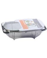 Washing Basket QL033A - Home