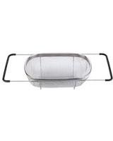 Washing Basket QL033C - Home