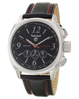 Mens Glenwood Watch QT7121104 - Timberland