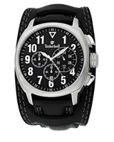 Terrano Chrono Mens Watch QT7121107 - Timberland
