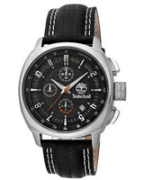 Men's Watch QT7124101 - Timberland