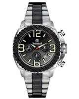 Men's Watch QT7127103 - Timberland