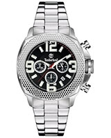 Men's Chronograph Watch QT7127105 - Timberland