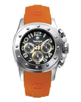 Mens Sandown Chronograph QT7129107 - Timberland