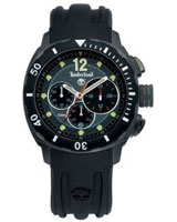 Men's Watch QT7429103 - Timberland
