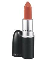 Cremesheen Lipstick 3g Creme D'Nude - Mac