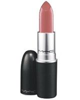 Cremesheen Lipstick 3g Creme Cup - Mac
