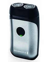 Travel Shaver R95 - Remington