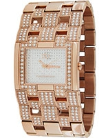 Ladies' Watch RBW0019LRRSLV - Rocco Barocco