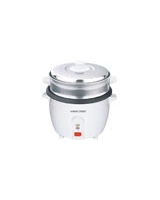 Rice Cooker RC1000 - Black & Decker
