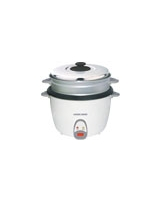 2.8 L Rice Cooker RC 2800 - Black & Decker