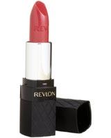 Colorburst Lipstick 3.7g 045 Raspberry - Revlon