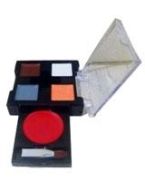 Multi-Use Palette 2.8g - Revlon