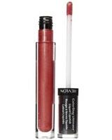 Colorstay Ultimate Liquid Lipstick 3ml 060 Stellar Sunrise - Revlon