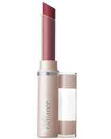 Vital Radiance Moisture Boosting Lipcolor 1.4g 040 Mulberry - Revlon