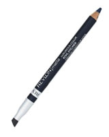 Luxurious Color Matte Kohl Eyeliner 1g 003 Midnight Blue - Revlon