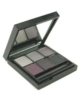 Eye Shadow 6 Color 5.3g Trip Cool - Mac