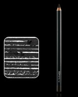 Eye Kohl Eyeliner 1.36g Smolder  - Mac
