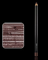 Eye Kohl Eyeliner 1.36g Costa Riche  - Mac