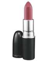 Matte Lipstick 3g Pink Plaid - Mac