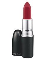 Matte Lipstick 3g Russian Red - Mac