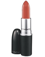 Cremesheen Lipstick 3g Ravishing - Mac