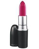 Cremesheen Lipstick 3g Lickable - Mac