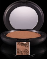 Bronzing Powder 10g Bronze - MAC