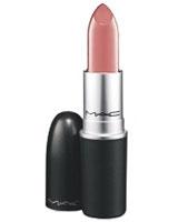 Cremesheen Lipstick 3g Shy Girl - Mac