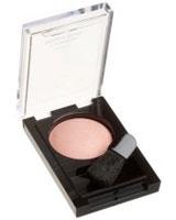 Colorstay Mineral Blush 1.13g 020 Petal - Revlon