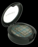 Eye Shadow 3g Glamora Castle  - Mac