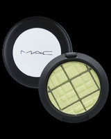 Eye Shadow 3g Enviably Fun  - Mac