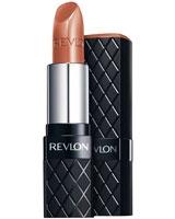 Colorburst Lipstick 3.7g 035 Blush - Revlon