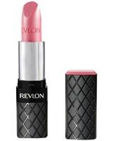 Colorburst Lipstick 3.7g 020 Baby Pink - Revlon