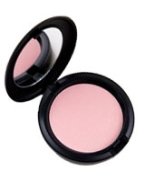 Beauty Powder 10g Play It Proper - Mac