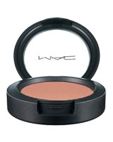 Matte Powder Blush 6g Buff - Mac